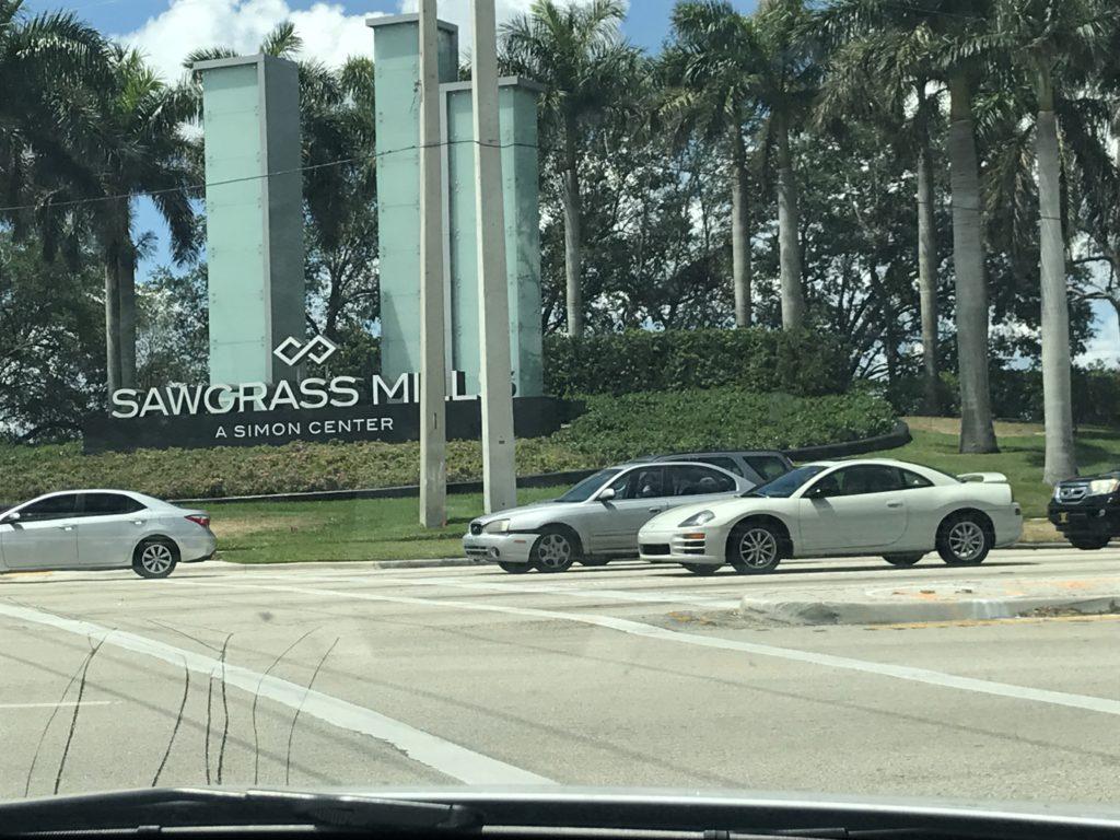 Florida 2018 Archieven Sojo Nl